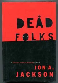 image of Dead Folks