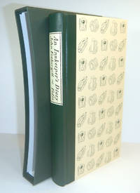 image of AN INKEEPER'S DIARY. Introduction by Craig Brown. Illustrations by Peter Bailey.
