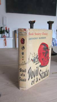 image of Devil of a state