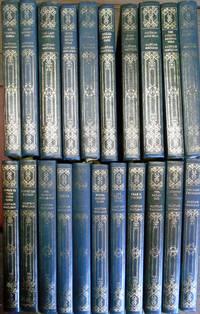 Alistair MacLean: 21 volumes