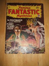image of Famous Fantastic Mysteries for February 1948