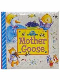 Mother Goose (My Little Treasury)
