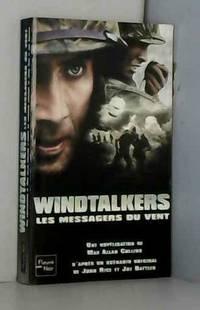 Windtalkers Les messagers du vent