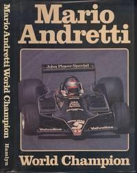 Mario Andretti World Champion