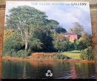 The Glebe House And Gallery