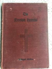 The Mission Hymnal