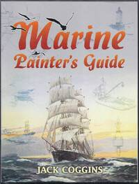Marine Painter's Guide