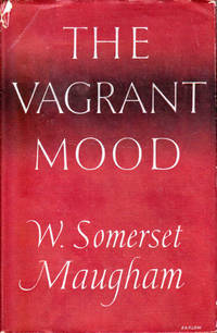 image of The Vagrant Mood