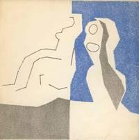 A. Beaudin. Peintures 1927-1957