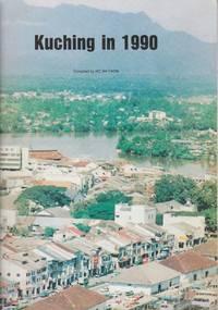 Kuching in 1990