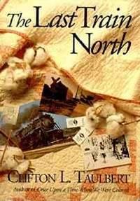 image of Last Train North, The