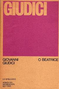 O Beatrice