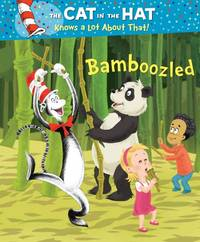 The Cat in the Hat Knows a Lot About That!: Bamboozled