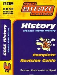 GCSE Bitesize Revision : Modern World History