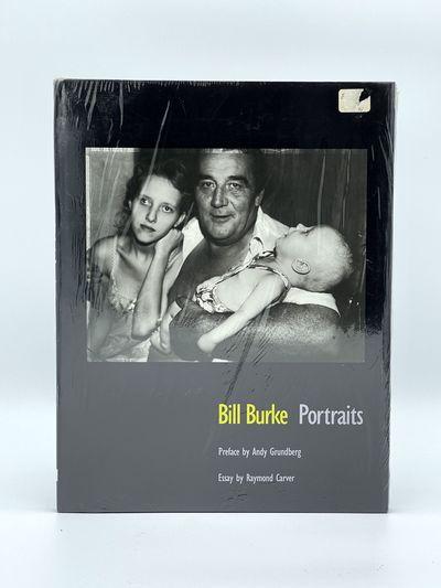 New York: Ecco Press, 1987. An as-new copy still in shrinkwrap. Folio (31 x 24 cm). 59 pages. Cloth;...