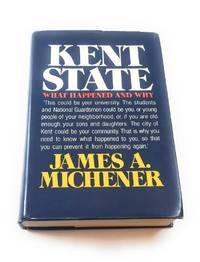 Kent State: What Happened and Why
