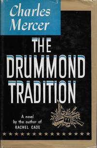 The Drummond Tradition