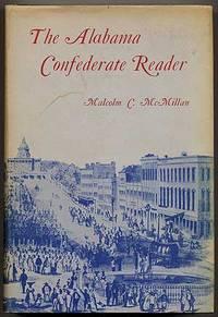 The Alabama Confederate Reader