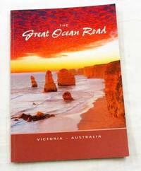 The Great Ocean Road by  Janette Bomford - Paperback - 1st Edition (Presumed) - No DateCirca 2006 - from Adelaide Booksellers (SKU: BIB302113)