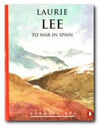 image of To War In Spain