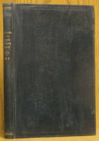 image of Publications of the Kansas State Historical Society Embracing Recollections of Early Days in Kansas, Volume II