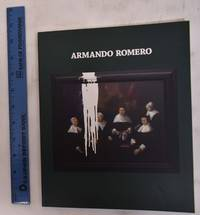 Armando Romero: Vandalism and other Irreverences