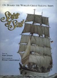 Spirit of Sail