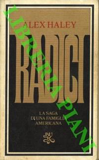image of Radici.