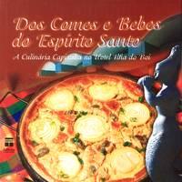 DOS COMES E BEBES DO ESPIRITO SANTO