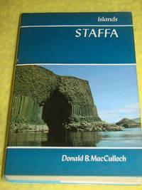 image of Islands, Staffa