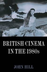 British Cinema in the 1980s