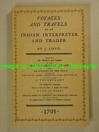 Aborigines book