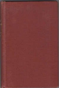 Eastern Exploration - Past And Future Lectures At the Royal Institution by  W. M. Flinders Petrie - Hardcover - 1918 - from Optical Insights and Biblio.com