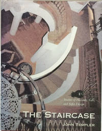The Staircase: Studies of Hazards, Falls, and Safer Design