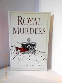Royal Murders