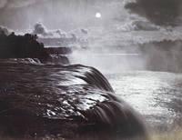 An album of 20 excellent views of Niagara Falls