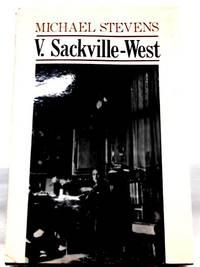 V. Sackville-West
