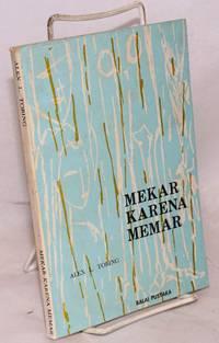image of Mekar karena memar