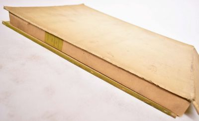 (unknown): Freinds of Socrates, 1937. Softcover. VG (clamshell box is in 3 pieces, the actual book i...