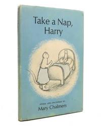 TAKE A NAP HARRY
