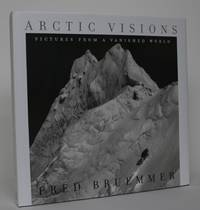 image of Arctic Visions: Pictures from a Vanished World
