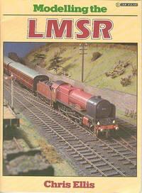Modelling the LMSR