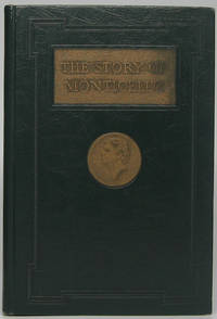 The Story of Monticello