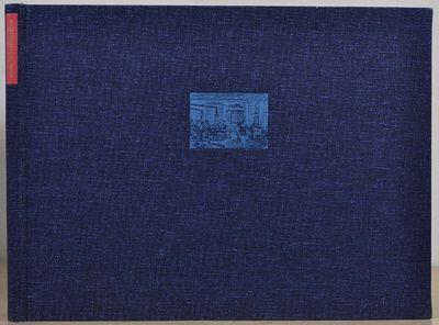 Darmstadt, Germany: Technische Hochschule, 1987. Book. Near fine condition. Hardcover. First Edition...