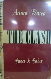 image of The Clash