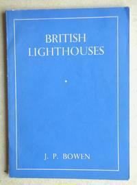 British Lighthouses.