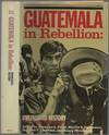 Guatemala in Rebellion: Unfinished History