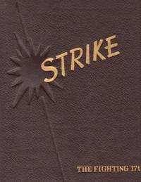 Strike: The Story of the Fighting 17th