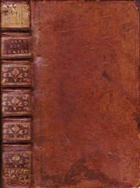 Traite de la conservation des grains, et en particulier du froment. Nouvelle edition, corrigee et augmentee by  M. Duhamel du Monceau - Hardcover - 1754 - from Paul Haynes Rare Books (SKU: Biblio621)