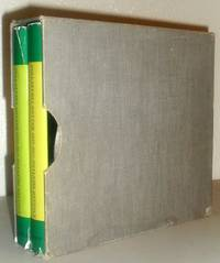 Painting in England 1700-1850 - Collection of Mr & Mrs Paul Mellon - Vols I & II in Slipcase